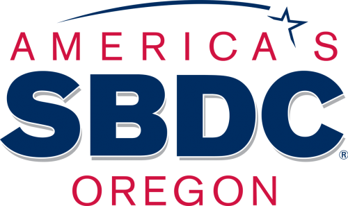 SOU's Small Business Development Center | Small Business Dev. Center
